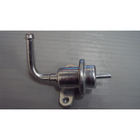 Regulador De Gasolina Pr267 Para Acura: Integra Y Nsx