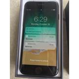 Nuevo Apple Iphone 8 Space Gray 64gb En Mano Y Liberado