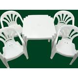Cadeira Poltrona Plastico Resistente Salao Bar Locacao Bufet