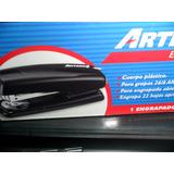 Engrapadora Artesco M-515