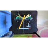 Indicador Temperatura Renault 12 Tl Nuevo Original