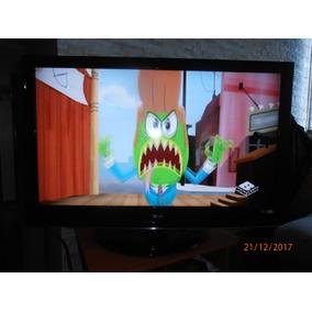 Tv Lg 42 Full Hd 1920x 1080p, Hdmi 1.3 Deep Color 42lh30fr