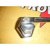 Alfa Romeo Maçaneta De Abrir A Porta Usada