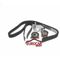 Kit Correia Dentada Audi A4 Quattro 3.0 V6 30v 2002 A 2006