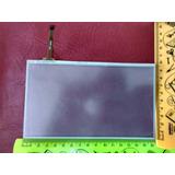 5 Touch Screen Tablet Smart Dl T7 Original Oferta