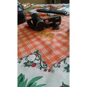 Camara Firmadora Y Saca Fotos