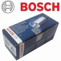 Kit Bomba Eletrica Combustivel Nissan Sentra 2.0 16v Bosch