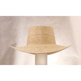 25 Sombreros De Palma Estilo Sahuayo Gallera