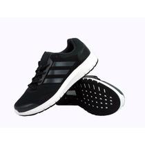 Adidas Duramo 7 Mercadolibre
