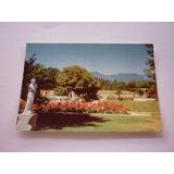 Cartão Postal Do Chile Lote 30 .