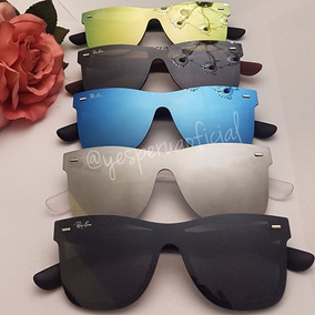 25c91aa4b26fd Oculos Ray Ban Wayfarer Masculino Dobravel - Óculos no Mercado Livre ...
