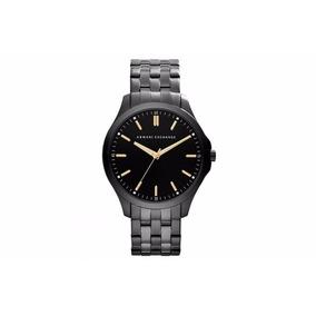 8d97d609d6a Armani Exchange Ax2144 Masculino Pulso - Relógio Masculino no ...