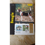 Libro Sobre La Raza De Perros Beagle