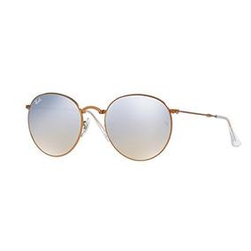 Oculos Redondo Dobravel De Sol Ray Ban - Óculos De Sol no Mercado ... ea5bb3f10d