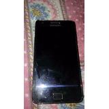 Celular Samsung S2