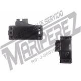 Sensor Map Corsa / Century / Blazer / Cavalier / Matiz