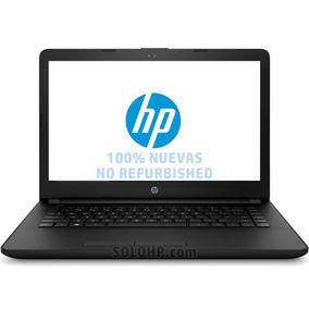 Ideal Laptop Hp 14