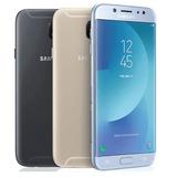 Samsung Galaxy J7 Pro 2017 4g Lte Sellados Garantia Tiendas