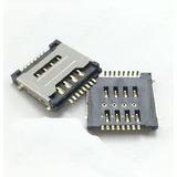 1031llh Lector Sim Card Huawei G600 G7300