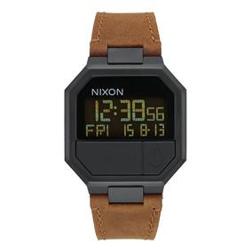 Reloj Nixon Modelo: A944-712-00 Envio Gratis