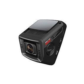 Dash Cam, Hicool P3 2.4 Fhd 1080p Lcd 170 Dash Ancho Del Ta