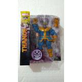 Marvel Select Thanos No Legends Baf Kotobukiya Funko Lego Cl