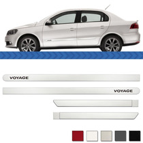 Friso Lateral Voyage G5 G6 2009 2010 2011 12 13 14 15 16