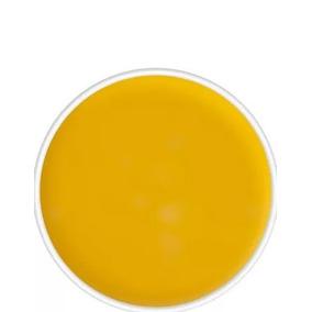 Corretivo Amarelo Dermacolor Kryolan Camouflage Refil D 509
