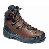 Botas Andes Front Limit