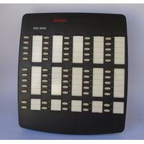 Consola Avaya Dss 4450 Magix Merlin