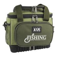 Bolsa Marine Neo Plus Fishing Bag