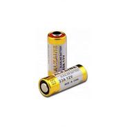 Bateria Pilha Para Controle De Portão E Alarme 12v 23a