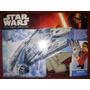 Envio Incluido Halcon Milenario Hasbro Star Wars