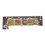 Placa Logica Iphone 5 S Bare Board Repuesto Garantía