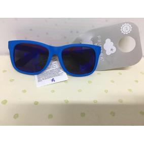 27caea30dec416 Oculos Bebe - Bebês em Rio de Janeiro no Mercado Livre Brasil