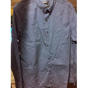 Camisas Importadas Para Hombre Y Chaqueta Chevigñon