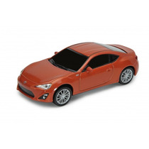 Welly 1:24 R/c Toyota 86
