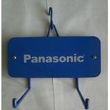 Exhibidor Panasonic Pequeño