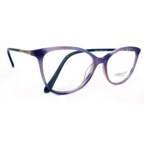 518cc26983389 Oculos Sb De Grau - Óculos Violeta no Mercado Livre Brasil