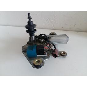 Motor Limpador Traseiro Peugeot 306 0390201545