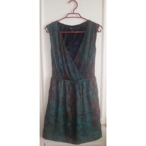 f17cc8797b Vestidos fiesta cortos mango – Vestidos de dama de honor caros
