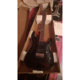 Guitarra Electrica Esp Ltd Mh-50