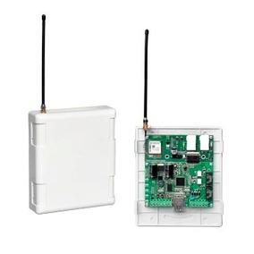 Comunicador Universal Duo Net Proter Ethernet Tcp/ip Alarme