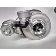 Turbo Isuzu Nkr Para Modelos A Partir De 1998