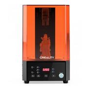 Creality Uw-01 Wash Cure Máquina De Lavar E Cura 3dverdade