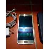Samsung Galaxy S6 32gb 4g Lte Liberado