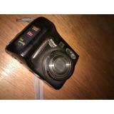 Cámara Digital Coolpix 7600