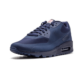 Air Max 90 Independence Day En Tenis Nike Para Hombre En Day Mercado 646329