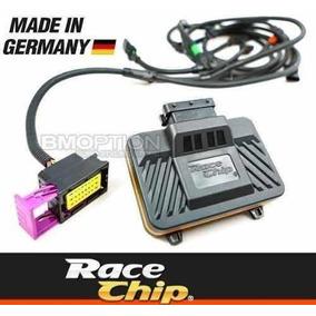 Chip Racechip Mercedes C180 C200 C250 A200 B200 E250 Slk