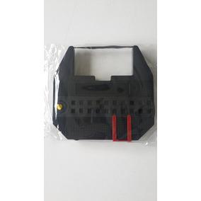 Cinta Compatible Olivetti Etp 55/56/1250/510/520/540/550